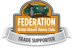 FBHVC Trade Supporter