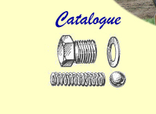 link to catalogue