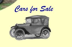 link to cars for sale
